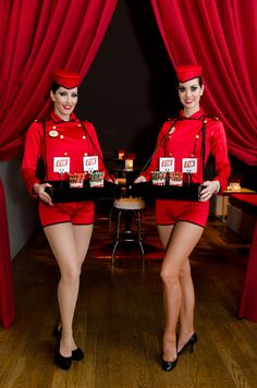 Hire cigarette girls and cigar girls for casino party in ind Vegas Theme, Vegas Party, Casino Night Party, Prom Party, Casino Dress, Casino Outfit, Casino Party Foods, Casino Theme Parties, Party Themes