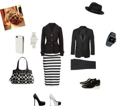 """""""Sunday outfit"""" by jazzlynnwilson ❤ liked on Polyvore"""