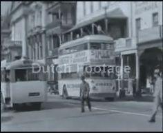 https://flic.kr/p/aeRJH6 | Cape Town 1930s | No soundtrack
