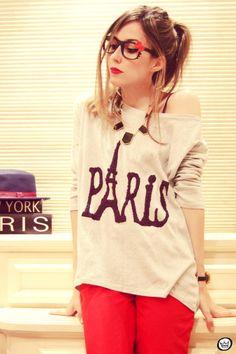 FashionCoolture 11.09 (1)