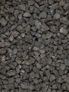 Grind split sierkeien grind tuin dakgrind zak for Schellevis tegels aanbieding
