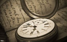 Find old books clock stock images in HD and millions of other royalty-free stock photos, illustrations and vectors in the Shutterstock collection. Thousands of new, high-quality pictures added every day. Tattoo Pocket Watch, Raindrops And Roses, Retro, Somewhere In Time, Old Clocks, Time Clock, Rain Drops, Christmas Carol, No Time For Me
