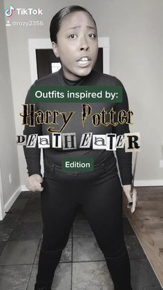 Harry Potter Gif, Mode Harry Potter, Harry Potter Death, Harry Potter Artwork, Harry Potter Outfits, Harry Potter Pictures, Harry Potter Universal, Harry Potter Characters, Harry Pitter