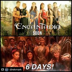 regram Down to Gma Network, Sanya, Acting, Instagram Posts, Movie Posters, Movies, Amor, Film Poster, Films