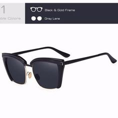 I+just+discovered+this+while+shopping+on+Poshmark:+AOFLY+Authentic+Cat+Eye+Sunglasses.+Check+it+out!+Price:+$35+Size:+OS,+listed+by+aoflyfashion