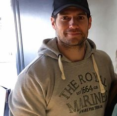 Henry Cavill News                                                                                                                                                                                 More