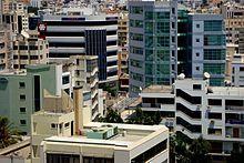 Eurobank Ergasias - Wikipedia Alpha Bank, Nicosia Cyprus, Website Company, Financial Organization, In 2015, Big Challenge, Luxembourg, Athens