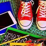 Quieres ir a la universidad? El programa #ForTheDream te puede ayudar con una beca estudiantil ¡Aplica hoy! ⏩ coke.com/ForTheDream #AD
