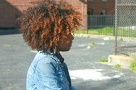 HairNista ... Where Natural Hair and Fashion Meet ... Just discovered this blog today.  Looks like such a great site celebrating natural hair and also tackling controversies surrounding natural hair (she calls them HairTroversies) ... very interesting!