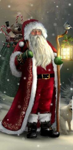657ea1a6fc 85 Best Lola s Santa