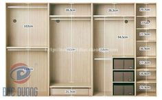 Wardrobe Cabinet Bedroom, Wardrobe Room, Wardrobe Design Bedroom, Bedroom Cupboards, Small Closet Storage, Closet Storage Systems, Bedroom Closet Storage, Clothes Storage, Master Closet Design