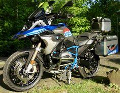 http://www.gs-forum.eu/r-1200-gs-lc-und-r-1200-gs-adventure-lc-135/zeigt-mir-eure-r1200-gs-adventure-lc-84766/index453.html