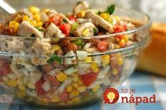 nice Top Recipes on Social Media for - Daily Recipe Roundup Slovak Recipes, Russian Recipes, Top Salad Recipe, Salad Recipes, Top Recipes, Cooking Recipes, Healthy Recipes, Meat Cooking Times, Cooking Lamb