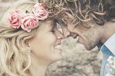 Bohemian | Bride | Groom | Wedding | Styling | Rianne van Soest Photography l Petra van de Velde Make up Artist