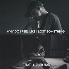 Nf Quotes, Hip Hop Quotes, Hurt Quotes, Mood Quotes, Music Quotes, Qoutes, Nf Lyrics, Drake Lyrics, Rapper Quotes