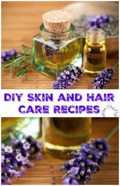 Obia Natural Hair Care | Natural Hair Care, Hair care and Natural Hair