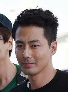 Jo In Sung: Korean Dramas, Korean Actors, Jo In Sung, July 28, Seong, Korean Men, Kdrama, Singers, Boyfriend