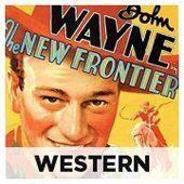 free printable, printable, vintage, western, old west, cowboys, posters