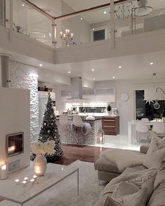 Interior Design Ideas for Small House . Interior Design Ideas for Small House . Living Room Designs, Living Room Decor, Bedroom Decor, Ikea Bedroom, Bedroom Furniture, Large Bedroom, Furniture Sale, Kitchen Furniture, Living Rooms