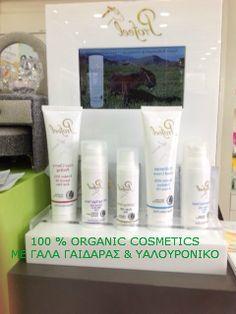 PROMOTION Donkey, Promotion, Shampoo, Milk, Organic, Cosmetics, Bottle, Donkeys, Flask