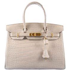 Bolso Birkin Hermes, Hermes Bags, Hermes Handbags, Fashion Handbags, Purses And Handbags, Fashion Bags, Birkin Bags, Hermes Purse, Fashion Clothes