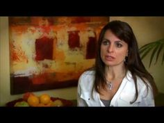 Lisa Bevere - Messenger International - Sexual Purity