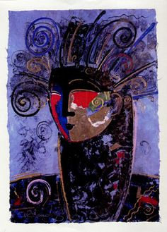 Agudelo-Botero Orlando (Orlando A.B.)