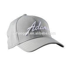 7c4debaa8e535 Factory custom plain embroidery logo sun proof baseball cap long ...