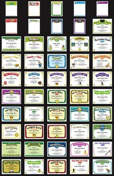 Baseball certificates templates team mom softball stuff and girls 50 professionally designed volleyball award certificate templates to choose from yelopaper Gallery