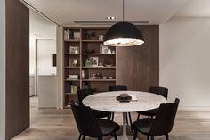 Portico - 1 Bedroom Flat for sale in Fitzrovia: Mortimer Street, W1T - £1,564,950