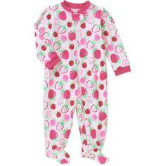 GYMBOREE ZEBRA BABY PINK ZEBRA SKIN w//.PINK ROSES YOKE BODYSUIT 3 6 12 18 NWT
