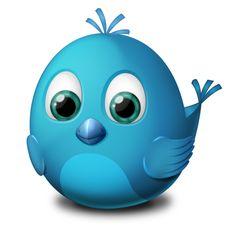 Twitterarchief: een duik in je recente verleden