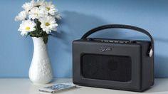 Buying Guide: Best DAB radio: which digital radio should you buy?