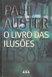 Resultado de imagem para paul auster livros em portugues