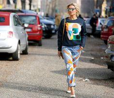 Mirco_gaspari_street_style - http://www.agoprime.it/mirco-gaspari-street-style-dalta-moda/