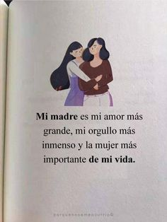 Love Phrases, Love Words, Beautiful Words, Text Quotes, Words Quotes, Good Sentences, Motivational Phrases, I Love You Quotes, Spanish Quotes