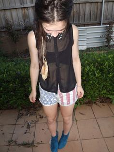 #hipster #clothes