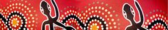 content > indigenous perspectives - naidoc week content on tes website