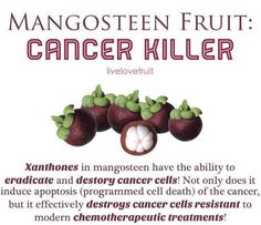 how to eat mangosteen rind