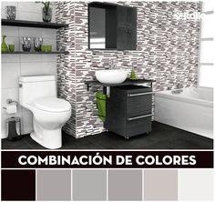 Toilet, Bathroom, Home Decor, Home, Bowl Sink, Apartment Bathroom Design, Color Coordination, Flats, Interiors