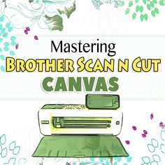 Getting Started: Making Your First Cut (Paper)