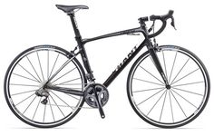 2013 Giant Defy Advanced 0 (2013) - Mountain bikes and Road bikes Available online and instore from TSW cycles