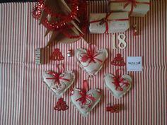 cuori di stoffa  http://elbichofeo.blogspot.com