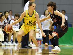 Rio 2016 Olympics - Basketball - women --  452777704.jpg (1024×781)