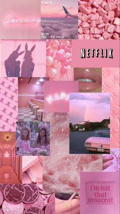 Ed Wallpaper, Pastel Pink Wallpaper, Bad Girl Wallpaper, Purple Wallpaper Iphone, Iphone Wallpaper Tumblr Aesthetic, Iphone Background Wallpaper, Aesthetic Pastel Wallpaper, Aesthetic Wallpapers, Wallpaper Quotes