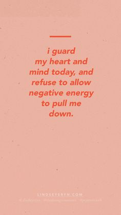 POSITIVE AFFIRMATIONS by Lindsey Eryn of The Daring Romantics Podcast. (IG: @lindseyeryn / @thedaringromantics) ___ positive affirmations, affirmations on mind, affirmations for clear thinking, affirmations for positive energy, positive energy, energy affirmations, words to live by, inspirations words, motivational words, motivational quotes, affirmations for anxiety, affirmations for self esteem, affirmations for entrepreneurs