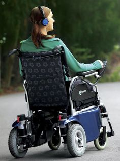 Buying Guides for electric and manual #wheelchairs