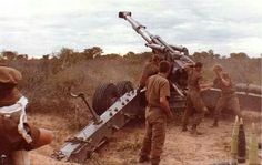 South African Air Force, Army Day, Defence Force, Big Guns, Military Service, Military Weapons, Photo Essay, War Machine, Vietnam War