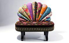 http://www.portobellostreet.es/mueble/14952/Sillon_Chester_Capitone_Patchwork_Calido