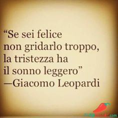 Immagini Belle Di Buongiorno - Pocopagare.com Peace Quotes, Wise Quotes, Happy Quotes, Good Morning Picture, Morning Pictures, For You Song, Aspirin, Look In The Mirror, Good Advice